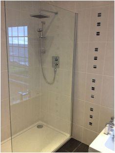Apartment 01 'luma Tower' 480 Shieldhall Road Shieldhall Impressive Bathroom Designers Glasgow Design Inspiration