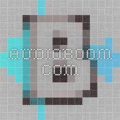 audioboom.com