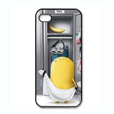 We offer unique and stylish hard cases for your iPhone 5C . Keep your iPhone protected from scratches, impact resistant, flexible plastic hard case. Simply snap the case onto your iPhone for solid pro