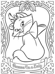 Animal Crossing Coloring Pages 3 | school ideas ...