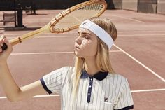 Fila Goes Retro-Crazy for Urban Outfitters Collaboration - Racked