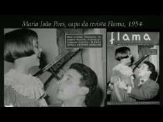 "Documentário ""Maria João Pires - No Silêncio de uma Nota"" Piano, Interview, Videos, Youtube, People, Jack And Jill, Movies, Documentaries, Pianos"