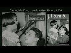 """Documentário """"Maria João Pires - No Silêncio de uma Nota"""""""
