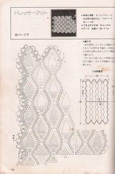 2.jpg (339×512)
