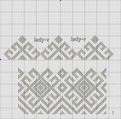 ukrainian folk embroidery, схеми вишивки, традиційна українська вишивка