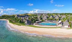 Deluxe Fiji Escape, All Inclusive Package Deals, 1 Free Night | Islands In The Sun From $1599