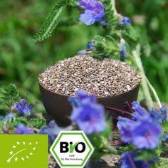 Bio Chia Samen  #Chia #Sachia #Aspermühle Plants, Low Fiber Foods, Plant, Planets