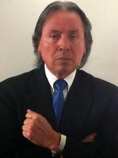 SEMANARIO BALUN CANAN: Palco de Prensa: Los proyectos políticos.