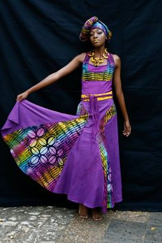 Baobab at Rural to Ramp Swaziland ~Latest African Fashion, African women dresses, African Prints, African clothing jackets, skirts, short dresses, African men's fashion, children's fashion, African bags, African shoes ~DKK
