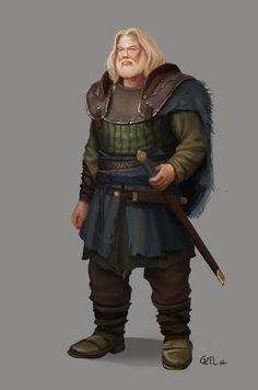 medieval_warrior_concept_by_gizellekaren-d8acjzf.jpg (1058×1600)