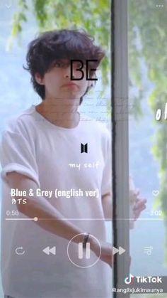Kim Taehyung Funny, Bts Taehyung, Bts Jungkook, Bts Song Lyrics, Bts Lyrics Quotes, Bts Wallpaper Lyrics, K Wallpaper, Foto Bts, Bts Memes