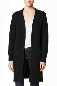 360 Sweater CLODELLE Black