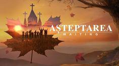 #Ascultați #vocea #Dumnezeu #întâmpinați-L  #Domnul  #Așteptarea #Film #creștin #romana Waiting Movie, Films Chrétiens, Film Trailer, K Om, Christian Movies, Religion, Tagalog, Movies 2019, Praise And Worship