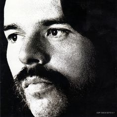 Bob Seger had been kicking around the Detroit music scene, releasing a handful of low-selling albums, for almost a decade before people really started paying attention to him. His rough, R&B-influenced garage rock of the '60s eventually gave way to a more polished singer and songwriter who served up a steaming dish of nostalgia alongside the meat-and-potatoes rock he started playing with his Silver Bullet Band in the mid '70s.