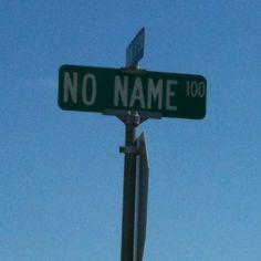 Street sign in Altus, OK