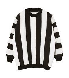 Sweater - 54th Street