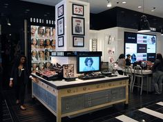 bobbi brown shop - Google 検索