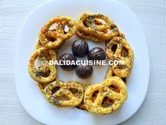 Rina Diet, Onion Rings, Loose Weight, French Toast, Breakfast, Ethnic Recipes, Food, Banana, Bedroom