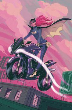 BATGIRL TP VOL 03 MINDFIELDS Batgirl está a punto de perder la mayor arma en su arsenal ... porque su mente está fallando! Son su grupo de gentuza de aliados dispuestos a tomar el relevo? Y mientras Batgirl es abajo, es Canario Negro al rescate para descubrir la identidad de un genio maligno que amenaza Burnside! No se pierda estas historias de BATGIRL # 46-52.