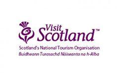 http://www.visitscotland.com/