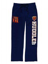 Chicago Bears - Victoria's Secret