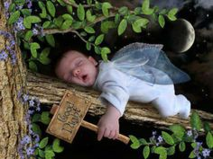 Good night evrybody ;-)