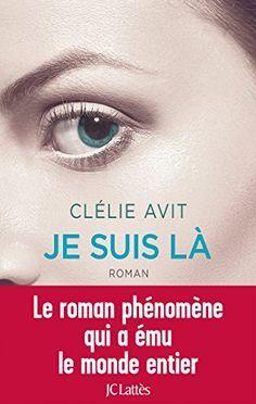 Je suis là de Clélie Avit http://www.amazon.fr/dp/2709649357/ref=cm_sw_r_pi_dp_deHOvb17GRGVA