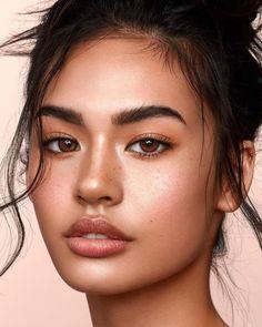 6 Best Under Eye Concealer für Augenringe - Make-up! Makeup Inspo, Makeup Inspiration, Beauty Makeup, Makeup Ideas, Makeup Goals, Makeup Hacks, Face Beauty, Makeup Geek, Makeup Trends
