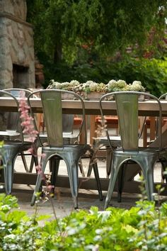 Not Garden nice skinny table teen think, that