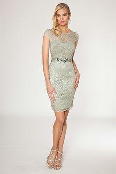 Cocktail Dresses Spring 2014