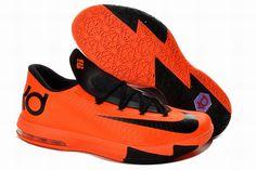 new styles 81e91 d75be Durant-120 Nike Kd Vi, Kd 6 Shoes, Jordan Shoes, Air Jordan