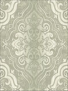 BC60604 | Bravo Wallpaper Book by Seabrook, SBK21406 | TotalWallcovering.Com