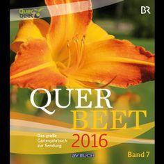 http://www.cadmos.de/neuheiten/querbeet-2016.html