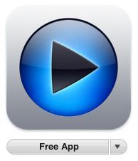 Creating an iTunes account to download free apps without a credit card.