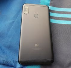 After launching Redmi Note 5 and Redmi with Snapdragon 625 Xiaomi has launched Redmi 6 Pro another Snapdragon 625 Powered phone. Smartphone Deals, Latest Cell Phones, Cool Things To Buy, Product Launch, Iphone, Dresses, Products, Cool Stuff To Buy, Vestidos