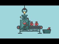 Études de cas : Une animation pour le codesign - Cabaroc