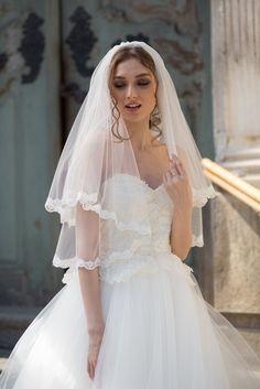 Cod produs 22 Wedding Bells, Cod, Wedding Dresses, Fashion, Cod Fish, Alon Livne Wedding Dresses, Fashion Styles, Weeding Dresses, Wedding Dress