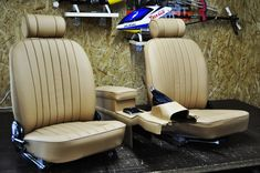 Jaguar E Type, Floor Chair, Car Seats, Upholstery, Flooring, Furniture, Home Decor, Tapestries, Decoration Home