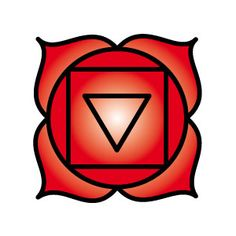 All about the Root Chakra. Healing the Root Chakra with Reiki
