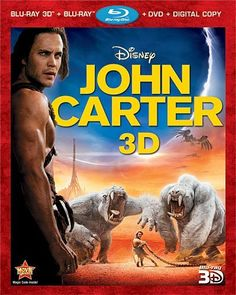 John Carter (Four-Disc Combo: Blu-ray 3D/Blu-ray/DVD + Digital Copy) Blu-ray ~ Taylor Kitsch, http://www.amazon.com/dp/B005LAIH3G/ref=cm_sw_r_pi_dp_ccMHpb1TMJHKN