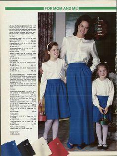 1988 Xx Xx Sears Christmas Catalog P259 1988 Pinterest