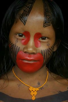 What Can Native American Culture Teach Us about Survival and. We Are The World, People Around The World, Cherokees, Beautiful World, Beautiful People, Xingu, Tribal People, Thinking Day, Interesting Faces