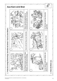 Natur und Leben · Arbeitsblätter · Grundschule · Lehrerbüro Nature and Life · Worksheets · Elementary School · Teacher& Office The post Nature and Life · Worksheets · Elementary School · Teacher& Office appeared first on Monica& Secret World. Teacher Office, School Teacher, Jesus Is Life, Learn German, Kids Corner, Stories For Kids, Classroom Management, Elementary Schools, Science