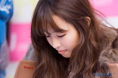 Park Bo Young - 박보영