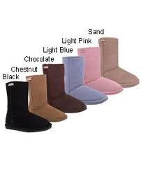 17 Best Bear Paw And Ugg Boots Images Boots Ugg Boots Bearpaw Ugg Boots Shoes