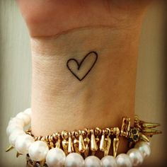 PREORDER  ships in 12 weeks  valentine temporary by happytatts, $6.00