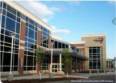 SARGENT 11 Line Lock at Niagra Falls Memorial Medical Center  http://www.sargentlock.com/documents/case_studies/Niagara_Falls_Case_Study.pdf#utm_sguid=156219,1a4605a4-9b19-9e6b-b75b-d19e7ea9b57d