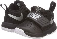 black baby nike shoes team hustle D 8 Baby Nike Shoes, Baby Sneakers, Adidas Sneakers, Boys Summer Outfits, Summer Boy, Nike Kids, Hustle, Children, Black