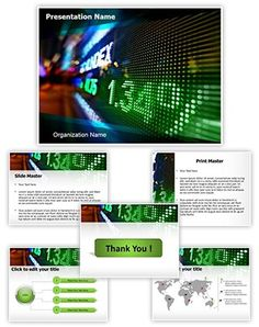 Viop communications voip communication solutions usa pinterest viop communications voip communication solutions usa pinterest template powerpoint themes and powerpoint presentation templates toneelgroepblik Choice Image