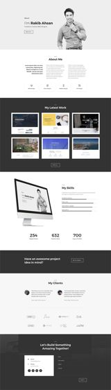 Get The Exclusive Cyber Monday Divi Layout Pack Today! Beautiful Sites, Cyber Monday, Wordpress Theme, Something To Do, All About Time, Landing, Layouts, Black, Black People